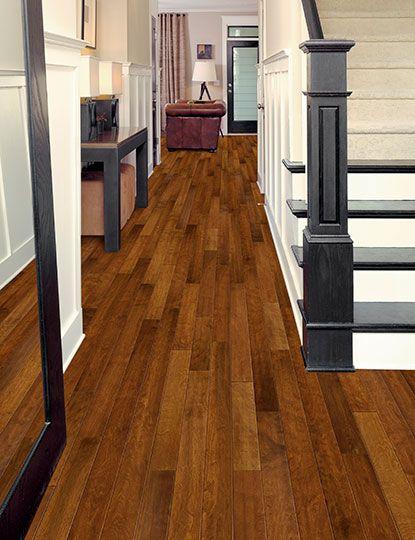 home legend maple amber - Home Legend Flooring