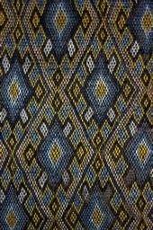 Gallery.ru / Foto # 105 - Stitch Brick Tedesco - GWD