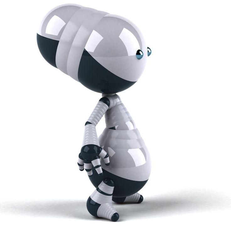 Tool helpt bedrijven te bepalen welke taken robots kunnen overnemen - http://visionandrobotics.nl/2014/11/06/tool-helpt-bedrijven-te-bepalen-welke-taken-robots-kunnen-overnemen/