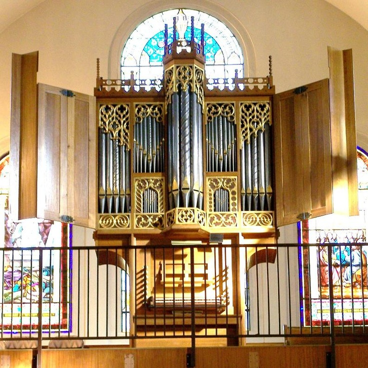 organ single catholic girls As a single catholic,  church-based groups attract single catholics by  the st catherine society for women and the st lawrence society for men are.