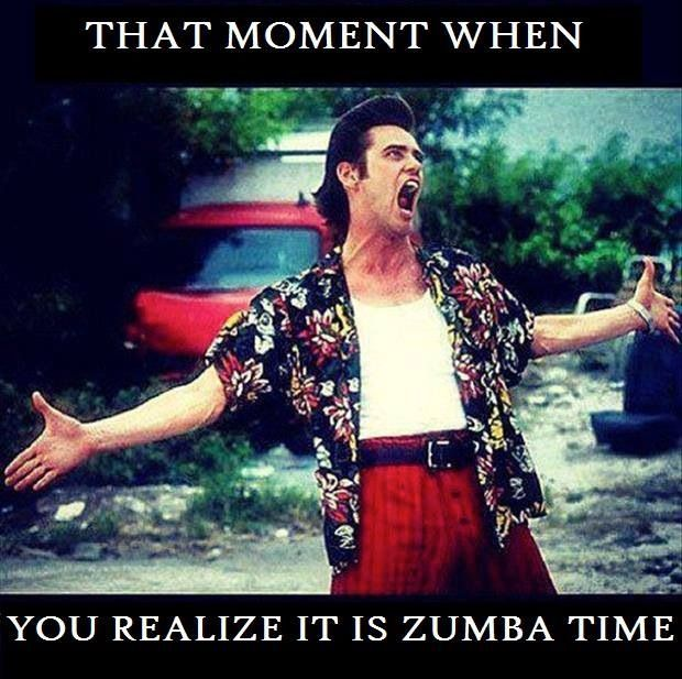 Funny Zumba Memes : Best images about zumba on pinterest discover more