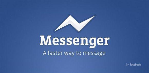 """Με το τελευταίο update της εφαρμογής Facebook Messenger για Android οι χρήστες πλέον μπορούν να χρησιμοποιήσουν τα λεγόμενα """"stickers"""" μαζί με το κείμενο τον ήχο και τα emoticons. Η αποστολή γίνεται αυτόματα με το που επιλέξετε το """"sticker"""" που θέλετε να στείλετε και καταλαμβάνει αρκετά μεγάλο χώρο της οθόνης. Κατεβάστε την εφαρμογή από το play store, πατήστε το εικονίδιο με το πρόσωπο αριστερά από το κουμπί «αποστολή» και κάντε τις συζητήσεις σας ακόμα πιο διασκεδαστικές."""