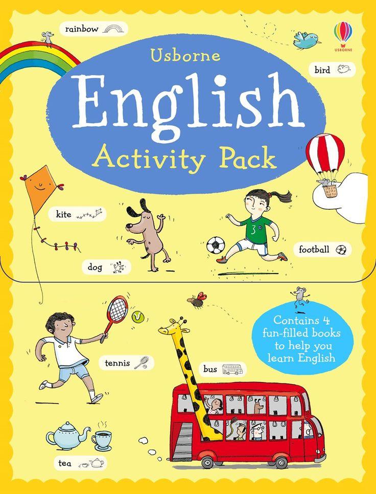 Usborne English Activity Pack - http://usborneonline.ca/thebookgirls/catalogue/catalogue.aspx?cat=1&area=L&subcat=LE&id=10272