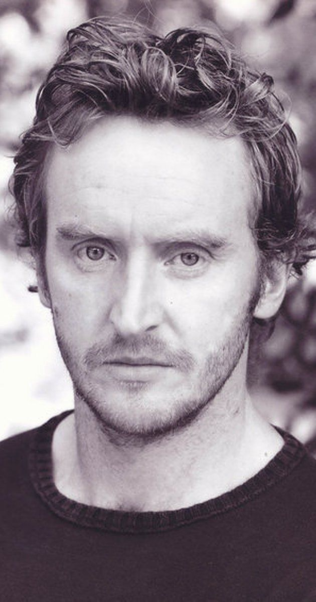 Tony Curran, Actor: Gladiator. Tony Curran was born on December 13, 1969 in Glasgow, Scotland. He is known for his work on Gladiator (2000), Underworld: Evolution (2006) and The League of Extraordinary Gentlemen (2003).