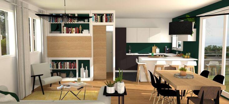 95 best teva deco archi deco images on pinterest. Black Bedroom Furniture Sets. Home Design Ideas