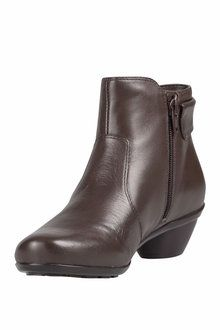 Naturalizer Hayley Ankle Boot