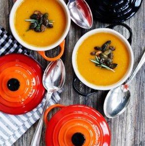 Le Creuset Mini Cocotte Recipes | A Listly List