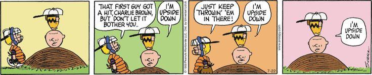 Schroeder « Peanuts