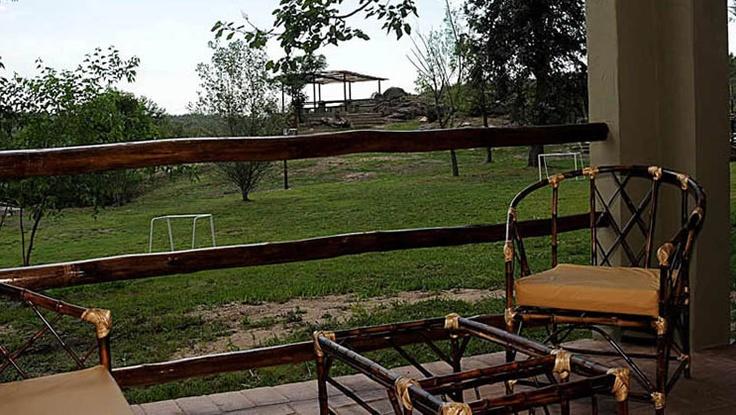 Nuestras cabañas en Tanti, Córdoba-Hulumaya $1070