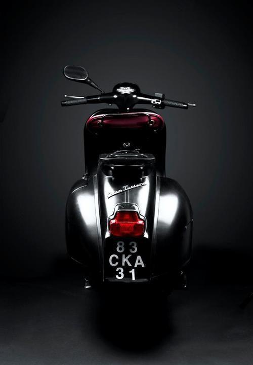 Vespa 1960. Classic!Motorcycles, Motors, Style, Bikes, Cars, Gt 125, Vintage Design, Vespas Gt125, Retro Vintage