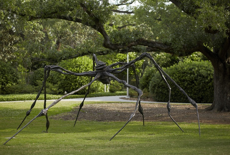 17 Best Images About Sculpture Garden On Pinterest Parks Sculpture And Legal Holidays