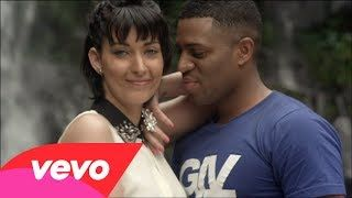 Axelle Red - Sensualité (Clip Officiel) HD - YouTube