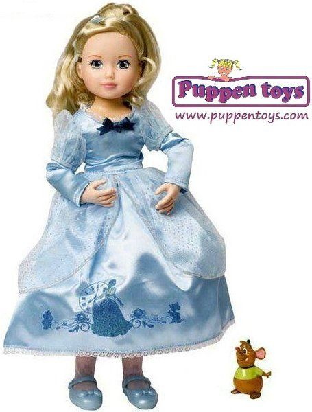 704 Best Jolina Revamp Images On Pinterest Doll Clothes