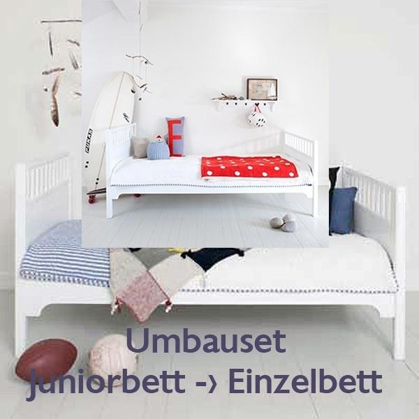 1000 ideas about einzelbett on pinterest bettkasten for Einzelbett jugendzimmer