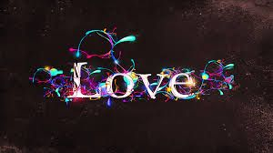 Image result for love