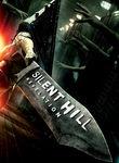 Silent Hill: Revelation 3D - Rotten Tomatoes