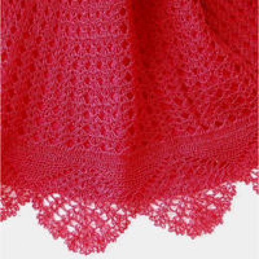 Christmas Tree Skirt Knitting Pattern : Best images about crochet christmas tree skirt patterns