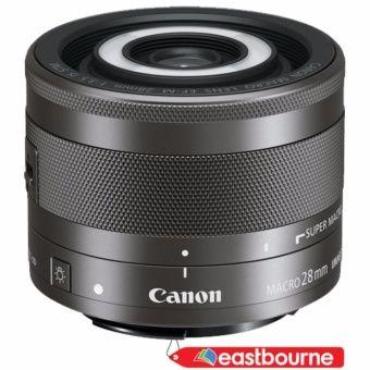 รีวิว สินค้า Canon EF-M28mm. f/3.5 Macro IS STM ☂ ซื้อ Canon EF-M28mm. f/3.5 Macro IS STM เช็คราคาได้ที่นี่   partnershipCanon EF-M28mm. f/3.5 Macro IS STM  ข้อมูล : http://shop.pt4.info/PC9D4    คุณกำลังต้องการ Canon EF-M28mm. f/3.5 Macro IS STM เพื่อช่วยแก้ไขปัญหา อยูใช่หรือไม่ ถ้าใช่คุณมาถูกที่แล้ว เรามีการแนะนำสินค้า พร้อมแนะแหล่งซื้อ Canon EF-M28mm. f/3.5 Macro IS STM ราคาถูกให้กับคุณ    หมวดหมู่ Canon EF-M28mm. f/3.5 Macro IS STM เปรียบเทียบราคา Canon EF-M28mm. f/3.5 Macro IS STM…
