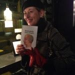 Betty Codeluppi con Ebookover