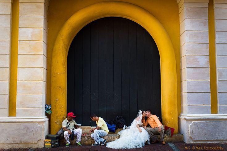 2. WorkShop III Convención de Fotógrafos de Colombia ( Cartagena – Colombia )