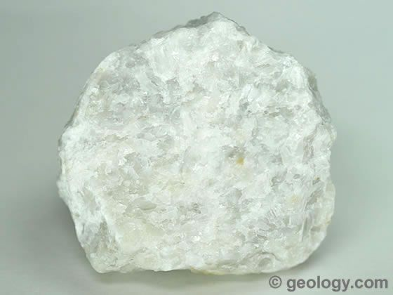 White Metamorphic Rock : Images about geology metamorphic on pinterest