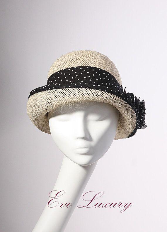 Аксессуары шляпа летняя мода шляпы белая шляпа Ямайка