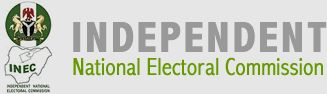 INEC declares Ilaje/Ese-Odo bye-election inconclusive - http://theeagleonline.com.ng/inec-declares-ilajeese-odo-bye-election-inconclusive/