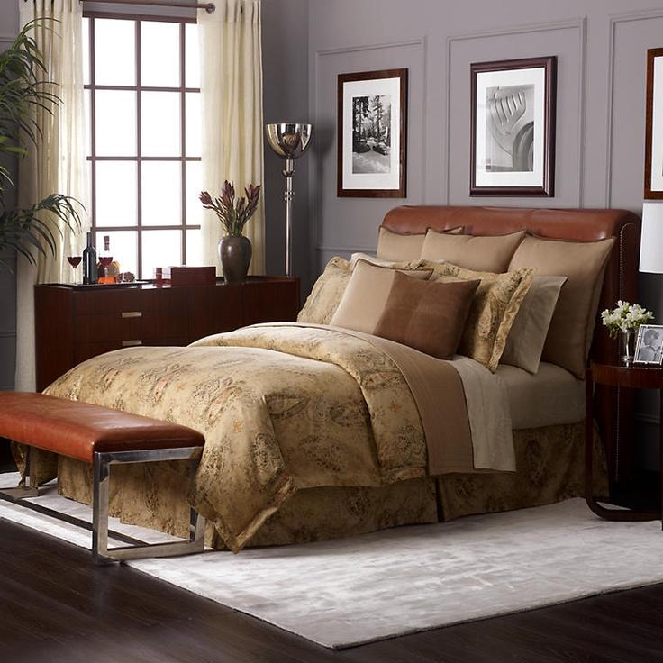 92 Best Ralph Lauren Bedding Images On Pinterest Bedrooms Bedroom And Ralph Lauren