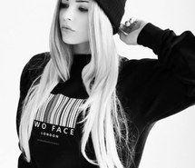 Inspirant de l'image noir, mode, jeune fille, Londres, amour, agréable, style, swag #1769759 par Maria_D - Résolution 500x750px - Trouver l'image à votre goût