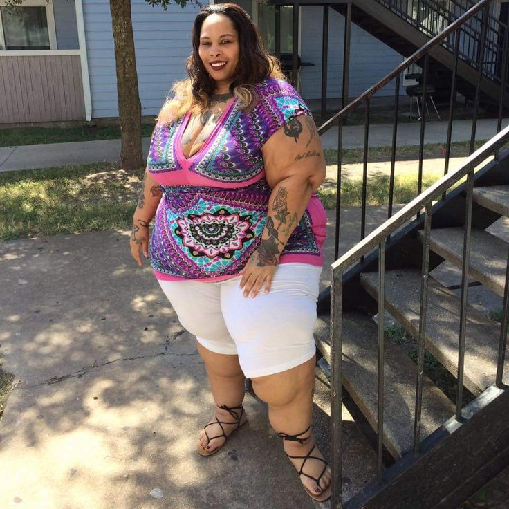 peak single bbw women Xnxxcom chubby woman videos, free sex videos.