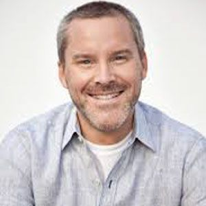 Roger Craig Smith wiki, affair, married, Gay with age, height
