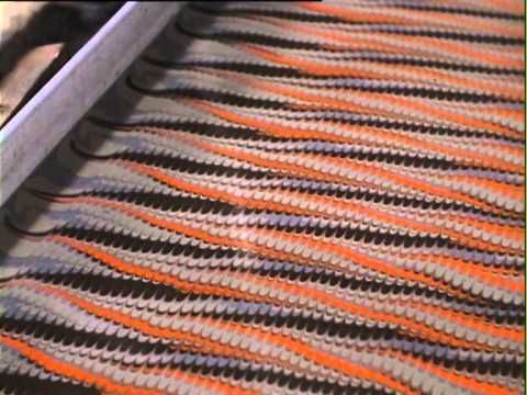 Simon Goode: Wonderful film about Cockerell marbled papers in the 1970s (via bkarts listserv)