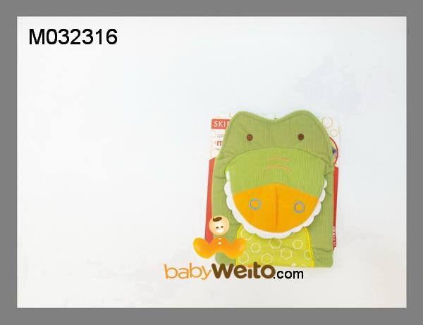 M032316  Boneka tangan frog  bahan halus dan lembut  warna sesuai gambar  IDR 55*  BCA 6320-2660-58 a/n HENDRA WEITO MANDIRI 123-00-2266058-5 a/n HENDRA WEITO PANIN 105-55-60358 a/n HENDRA WEITO  Telp :021-9388 9098