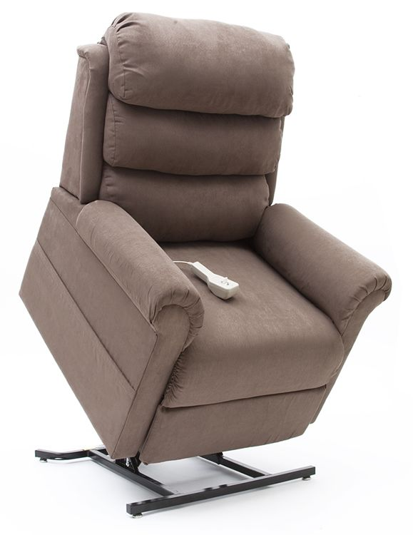 electric lift chair a special guide to purchas a distinctive one accent chairs like the normal recliner chairs the electric lit chair is designed only