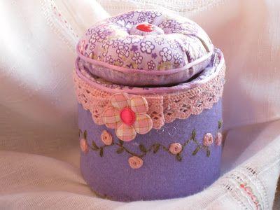 Riciclo creativo barattoli di latta - Una raccolta di idee semplici da realizzare per riciclare i barattoli di latta e trasformarli in vasi e altri oggetti