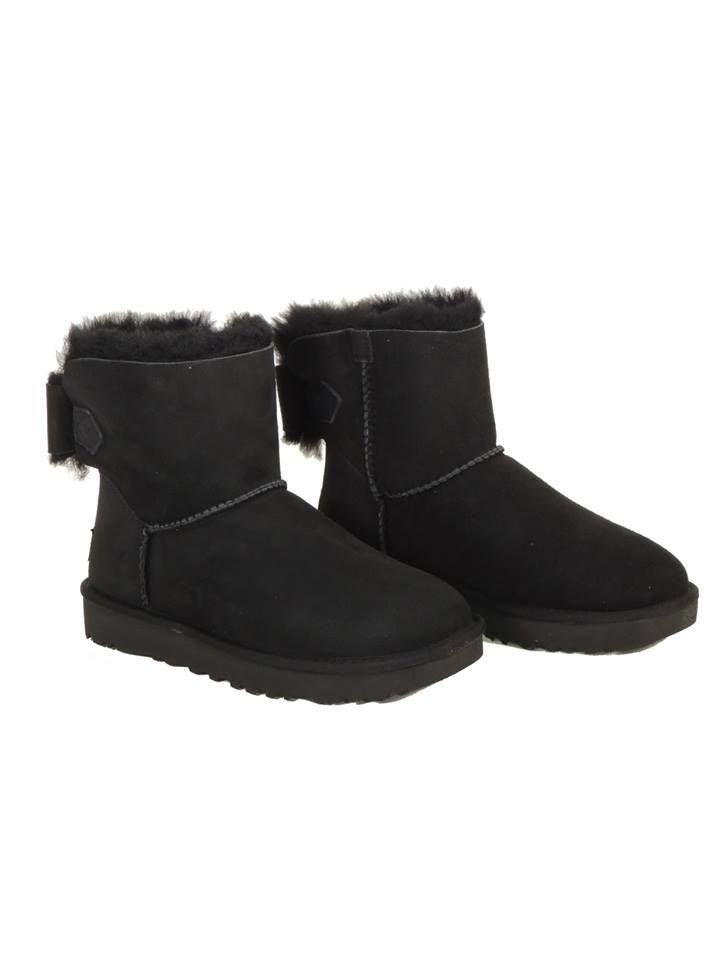 Scopri tutti i nostri modelli, #stivali #stivaletti #scarponcini #boot , tutto il meglio per gli #outfit più #fashion scopri tutto su www.parmax.com