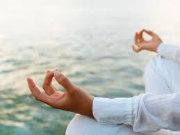 Méditation: La réponse aux migraines ennuyeuses…