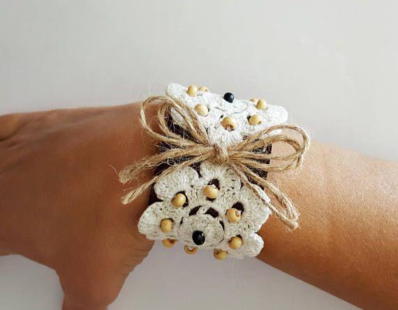 Hey, I found this really awesome Etsy listing at https://www.etsy.com/listing/565439097/boho-hemp-jewelry-hemp-bracelet-boho