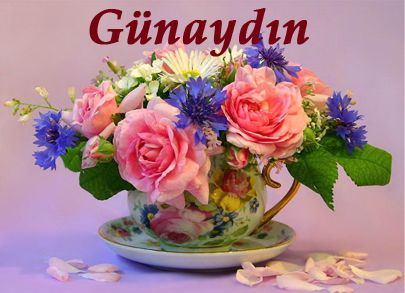 Gününüz aydın, mutluluğunuz daim olsun.Herkese Günaydın :) #arıcılıkmalzemeleri #zeytintırmığı #çatıtarağı #buzağıızgarası #çamurteknesi www.ercikaplastik.com.tr