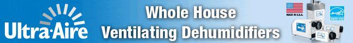Designing a Good Ventilation System | GreenBuildingAdvisor.com