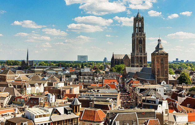 https://travelezeuk.wordpress.com/2016/02/08/viewing-unique-and-ultra-awesome-springfield-utrecht-netherlands/