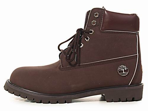Mens Timberland 6 Inch EST 1973 Bronze Logo Brown [Timberland_US_18181] - $91.99 : Timberland Outlet,60% Discount OFF,Cheap Timberland Boots, Timberland Outlet