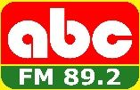 http://www.radio-hitz.com/Bangla/abc-fm-89.2.htm ABC Radio 89.2 FM, Bangladesh Live Online. ABC Radio FM 89.2 is always popular for its hourly updated news. Though it is an FM radio it gathers every information of every event or incident from every corner of the country. It also broadcast other entertainment program like latest & old songs, talk show, lifestyle etc.