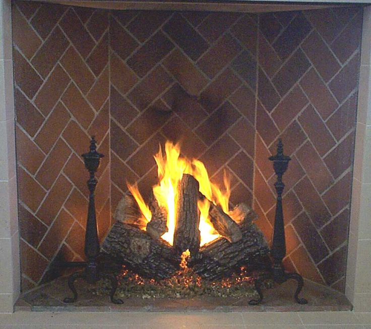 insert fireplace inserts gas company builder wood s and logs