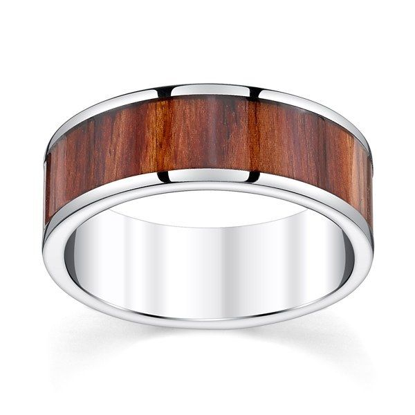 the 38 best images about wedding rings on pinterest