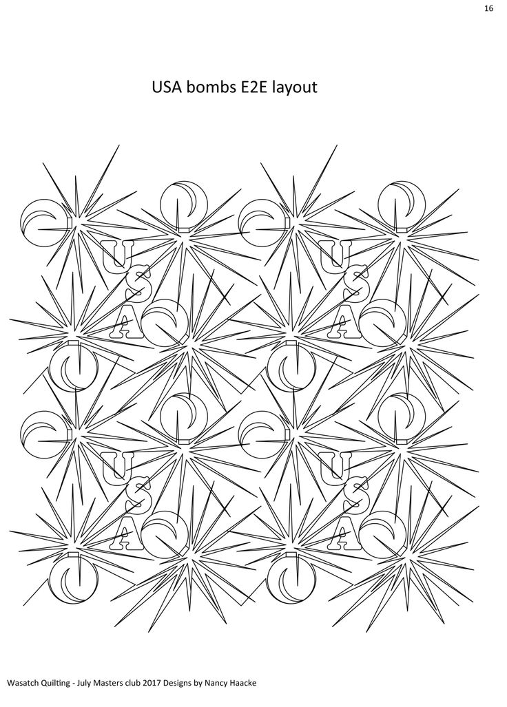 Wasatch Digital Quilting Designs : 65 best images about Edge to Edge Patterns on Pinterest