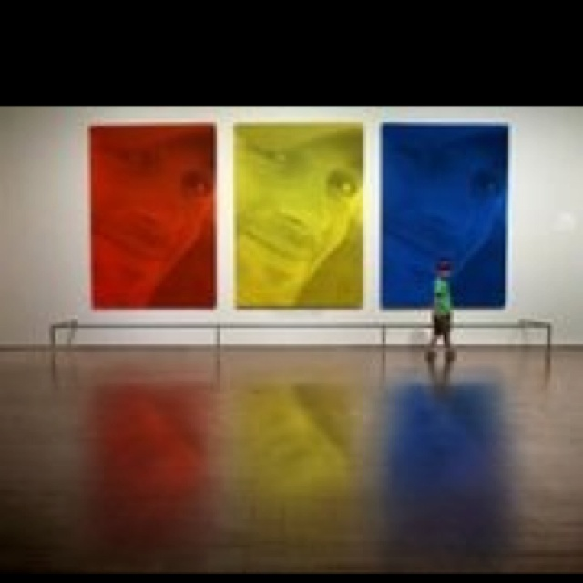 Pin By Matthew Patterson On Things For My Wall Art Painting Modern
