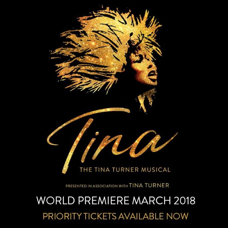 tina-turner-musical