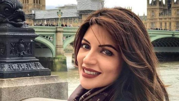 Shama Sikander Biography, Age, Weight, Height, Friend, Like, Affairs, Favourite, Birthdate