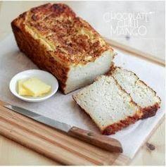 Bir orta boy rendelenmiş ya da mikserden geçirilmis karnibahar 1 su bardagi hindistan cevizi 1 su bardagi istenilen cesitte peynir rende...